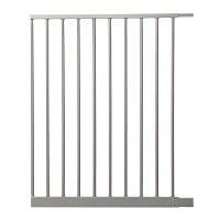 Dreambaby Дополнительная секция к барьеру Magnetic sure-close gateс 56 см F875S