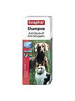 Beaphar (Беафар) Шампунь антиаллергенный для собак 200мл