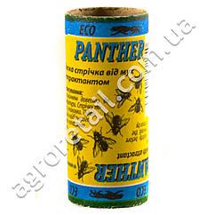 Липкая лента от мух Pantera