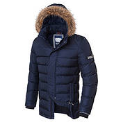 Детская куртка зима для мальчиков
