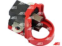 Щеточный узел генератора AS-PL ABH6001