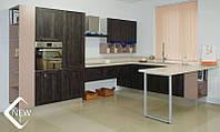 """Мебель для кухни на заказ """" Chester"""""""