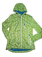 Куртка женская на флисе, CRIVIT, размер М, арт. Ж-162, фото 1