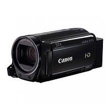 Canon Legria HF R76 24 мес гарантия