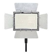 Yongnuo LAMPA DIODOWA LED YN-600II