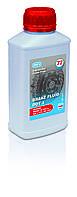 BRAKE FLUID DOT 4 (кан. 1 л)