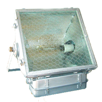 Прожектор  ЖО04В 400Вт (ЖО-400), Ватра