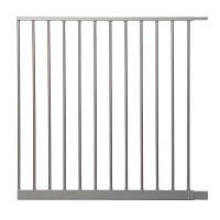 Dreambaby  Дополнительная секция к барьеру Magnetic sure-close gateс 70 см F876S