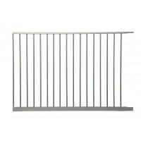 Dreambaby Дополнительная секция к барьеру Magnetic sure-close gateс 105 см F877S