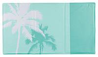 Охлаждающий коврик Trixie Cooling Mat, 50х40 см