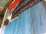 Друк бігбордів, білбордів, бордів в Запоріжжі, фото 5