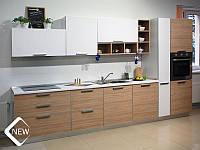 """Кухня """"Norway""""( мебель на заказ)"""