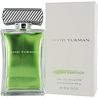 David Yurman Fresh Essence 100мл (давид юрман фреш эссенс)