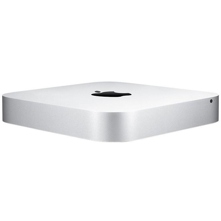 Неттоп Apple Mac mini (MGEQ2) 2014 - Евротех в Луцке