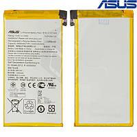 Батарея (аккумулятор) для Asus ZenPad C 7.0 Z170C, Z170CG, Z170MG (3450 mAh), оригинал