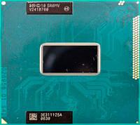 Процессор S-G2 Intel i5-3360M 2.8GHz 3MB SR0MV