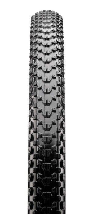 Покрышка велосипедная Maxxis складная 26x2.20 (TB72385300) Ikon, 60TPI, 62a/60a.