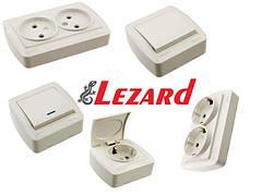 Lezard Demet выключатели
