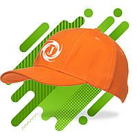 Кепки 'Комфорт-Фронт' (Sun Line) с нанесением логотипа, с металлической пряжкой, 8 цветов, 69010210