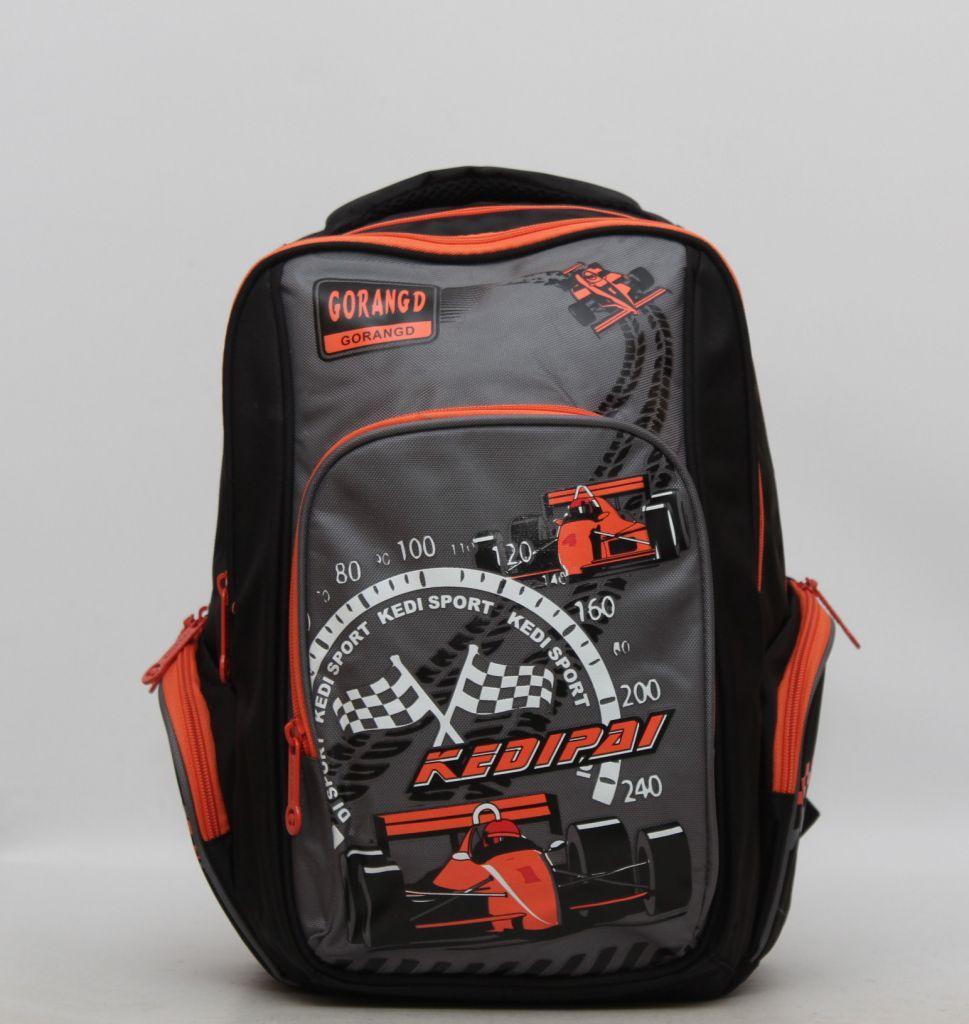aacb807af503 Комфортный ортопедический рюкзак. Стильный принт. Хорошее качество.  Доступная цена.