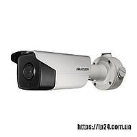 Уличная IP-видеокамера Hikvision DS-2CD2T22WD-I5 (6mm)