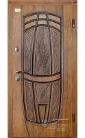 Дверь входная MASSANDRA