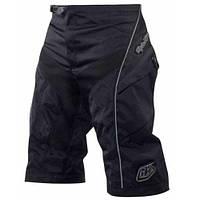 "Вело / мото шорты Troy Lee Designs / TLD ""Moto"" (копия)"