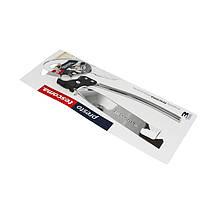 Нож консервный металлический Tescoma Presto 420256