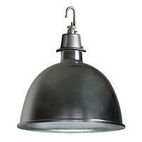 Светильник Optima НСП 10У-500-014 У2 (У3) «Сobay 4»