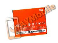 Аккумулятор Батарея Xiaomi Mi2A BM40