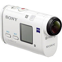 Sony FDR-X1000VR 24 мес гарантия
