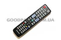 Пульт (ПДУ) к телевизору Samsung AA59-00465A-1 (не оригинал)