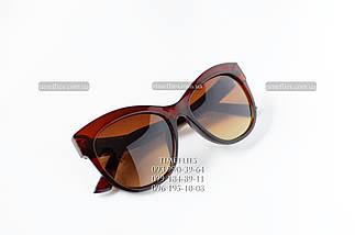 Miu Miu №31 Солнцезащитные очки, фото 3