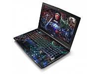 Ноутбук MSI GE62VR 6RF Apache Pro (GE62VR6RF-098PL)
