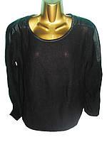 Свитер женский, ESMARA, размер L, арт. Ж-135, фото 1