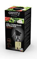 Дозатор для масла и соуса Camry CR 6714, фото 1