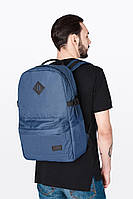 Рюкзак городской для подростка Urban Planet B3 NVY 30 L