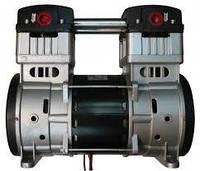 Компрессорный двигатель+головка Odwerk P1190 OF