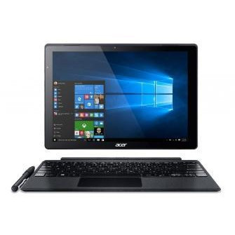 Ноутбук Acer Switch Alpha 12 SA5-271P-504K (NT.LCEEP.001) - Евротех в Луцке