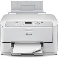 Принтер Epson WF-5110DW