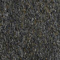 Коммерческий ковролин Condor Vebe Bastion 16
