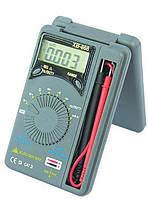 Цифровой мультиметр XB-868 (автомат)