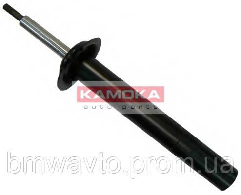 Амортизатор передний BMW 5 E39 Kamoka