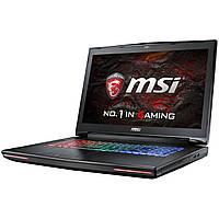 Ноутбук MSI GT62VR 6RD Dominator Pro (GT62VR6RD-045XPL)