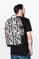 Мужской рюкзак для ноутбука Urban Planet B3 MILLY 30L, фото 1