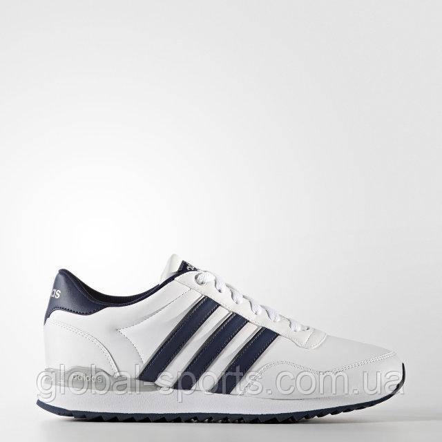 Мужские кроссовки Adidas Jogger CL(Артикул:AW4074)