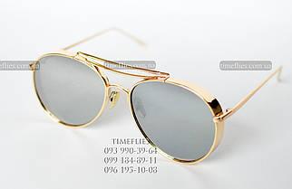Tom Ford №20 Солнцезащитные очки