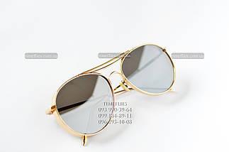 Tom Ford №20 Солнцезащитные очки, фото 3