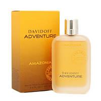 Davidoff Adventure Amazonia 90мл (давидоф адвентюр амазониа)