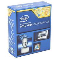Процессор Intel Xeon E5-2620V3 BX80644E52620V3